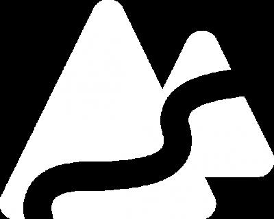 iconografia-manta-trail-blanco